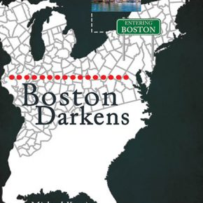 bostondarkensfront cover