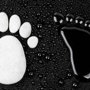twofootprints