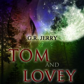 TomandLoveyfront cover