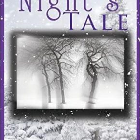 nightstalecover