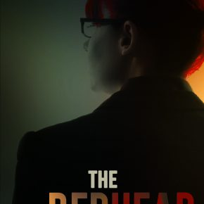 theredheadcover