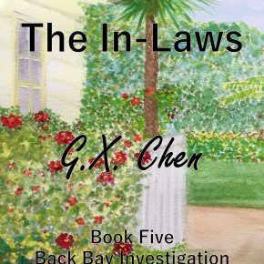 In-laws-Cover ebook