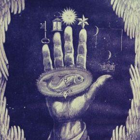 Alchemical-Art-500x576