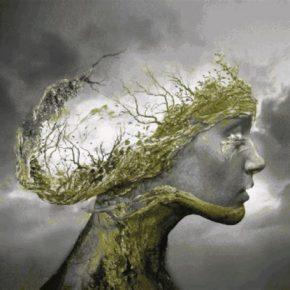 natureperson