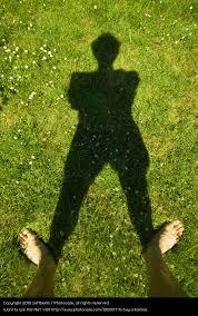 FootShadowUse