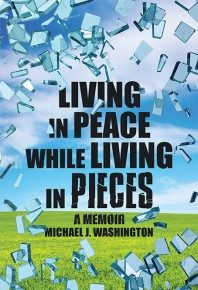 livinginpeacecover