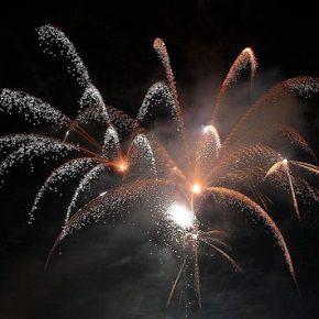 tenyearsfireworks